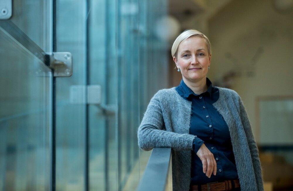 Eesti 200 alles uurib liikmetelt kandideerimissoove