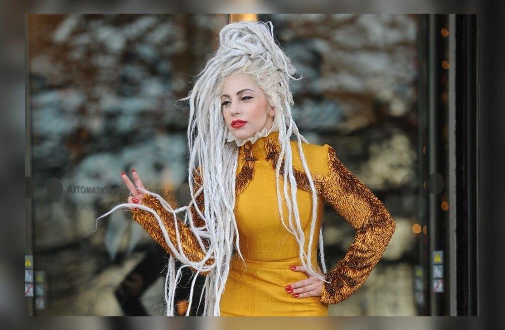 Русская женщина в белье видео #12