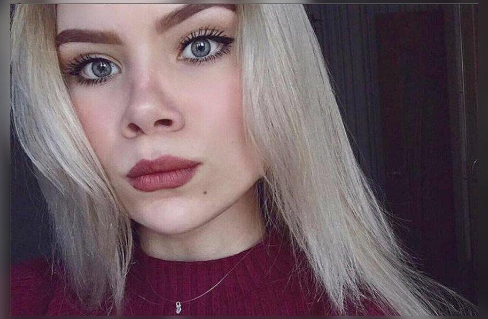 Nutiajastu surm: venelannale sai saatuslikuks vanni kukkunud iPhone
