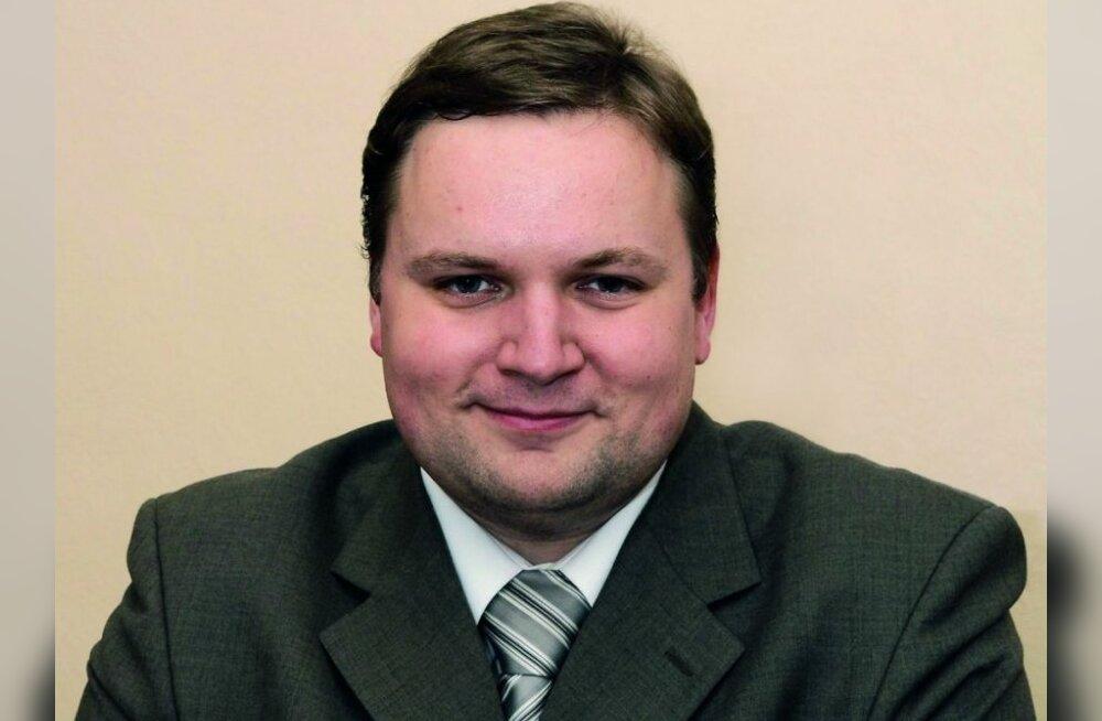 Rodion Denissov: Eestlaste ja venelaste ühisidentiteet on võimalik