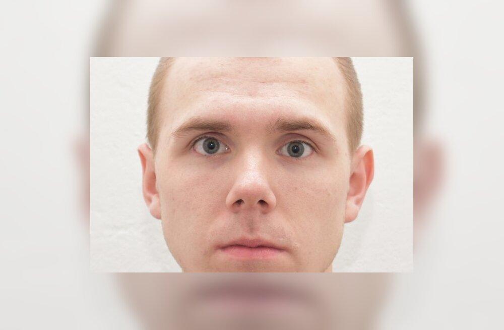 Avavanglasse mitte naasnud vang leiti üles. Tema suhtes algatati kriminaalmenetlus