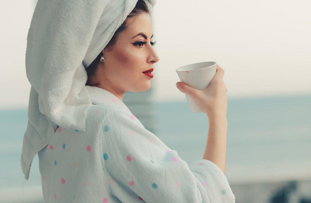 Как начать рано вставать? 6 работающих советов