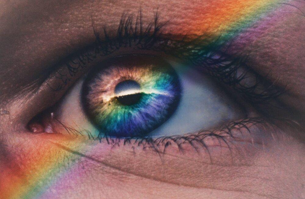 Räägime transssoolisusest: see, mida peetakse omaseks meestele ja mida naistele, võib olla erinev ka täna eri maailma paigus