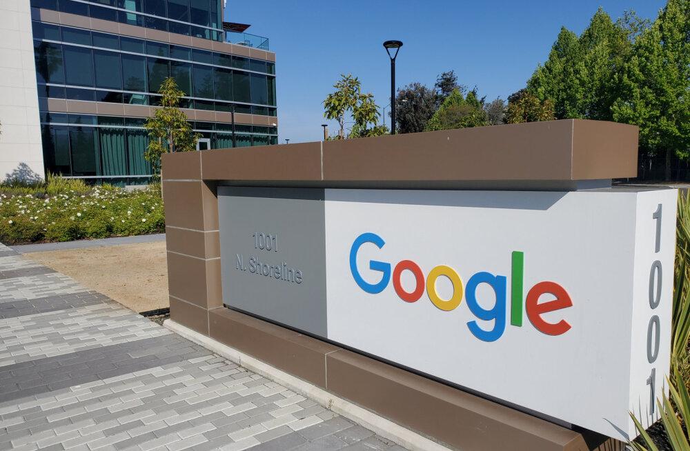 Google признала утечку записей голосовых команд пользователей