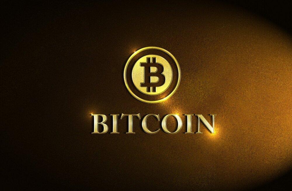 Bitcoini investorite käitumine jäljendab 2016. aastat