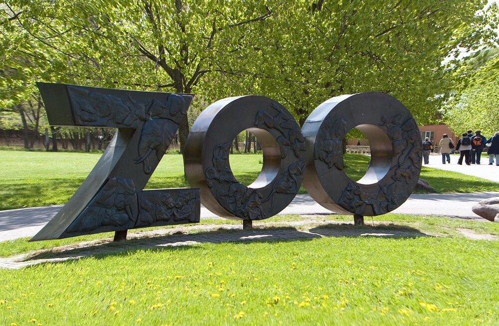 zoo-1