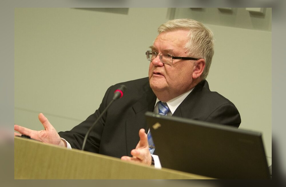 Edgar Savisaar: Eesti Hodorkovskid