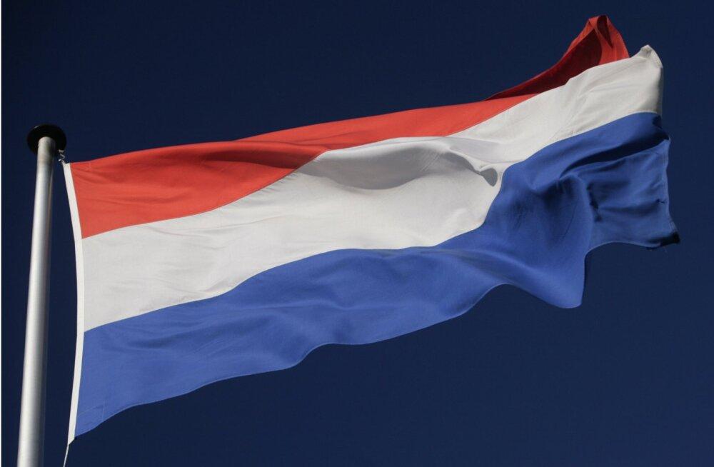 Hollandi parlamendidelegatsioon jättis liikme sissesõidukeelu tõttu ära visiidi Venemaale, mille Moskva kuulutas teadlikuks provokatsiooniks