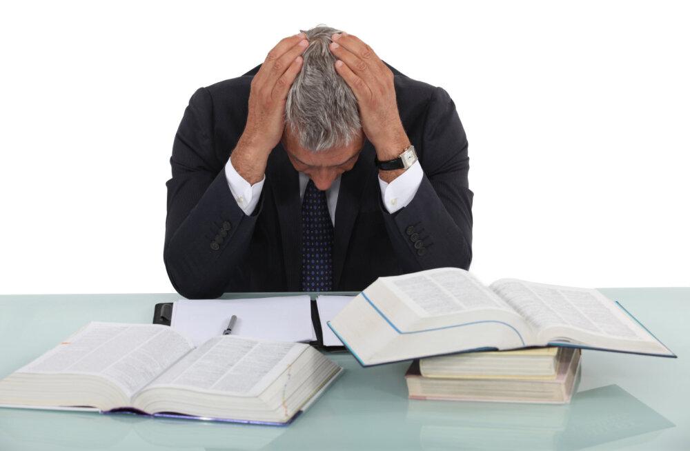 Sagenenud on töövaidlused, kus tõstatatud ka töökiusu teema. Milliseid juhtumeid on aset leidnud?