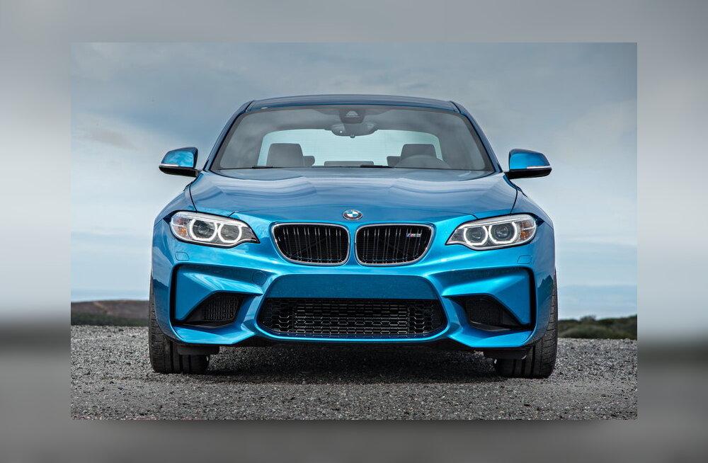 What Car? uuris uute autode reaalset kütusekulu
