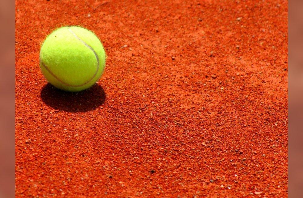 Маррей от имени ведущих теннисистов пригрозил АТР забастовкой