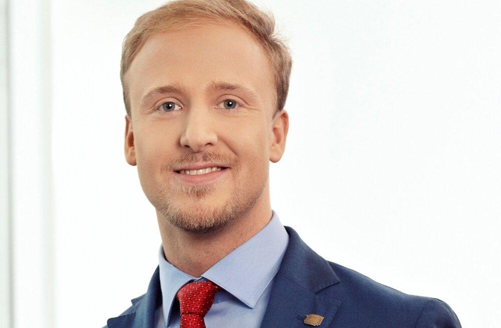 Advokaadibüroo COBALT advokaat Artur Knjazev