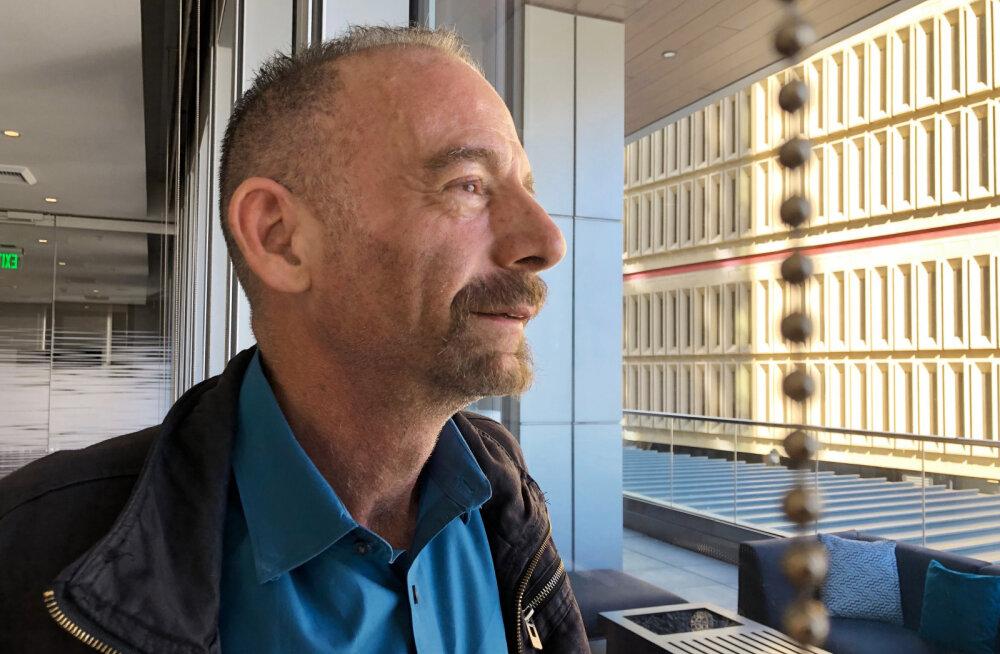 """""""Берлинский пациент"""": первый человек, излечившийся от ВИЧ, умер от рака"""