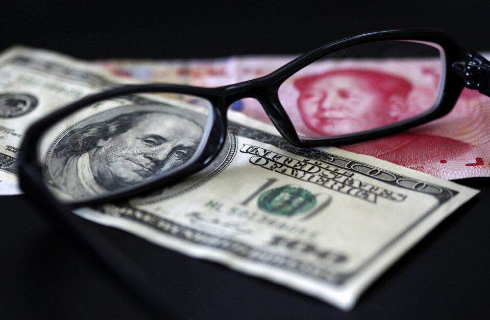 5 tuntud investeerimisviga