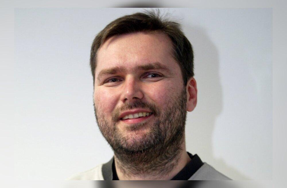 Lasse Lehis: mida silmas pidada tuludeklaratsiooni täitmisel?