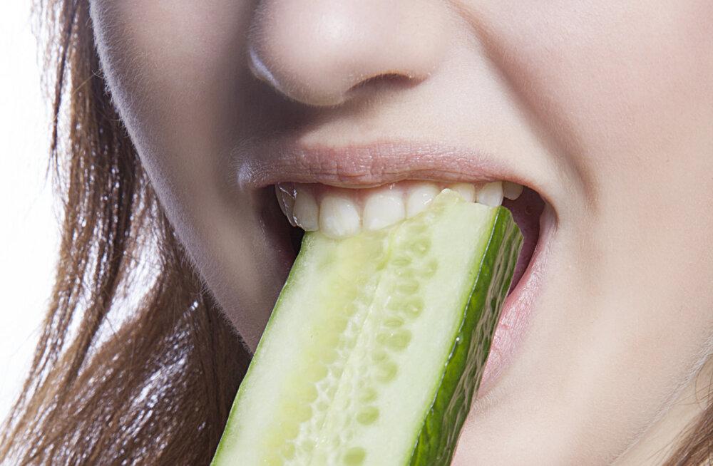 11 asja, mis suuseksi juures pärast abiellumist muutuvad