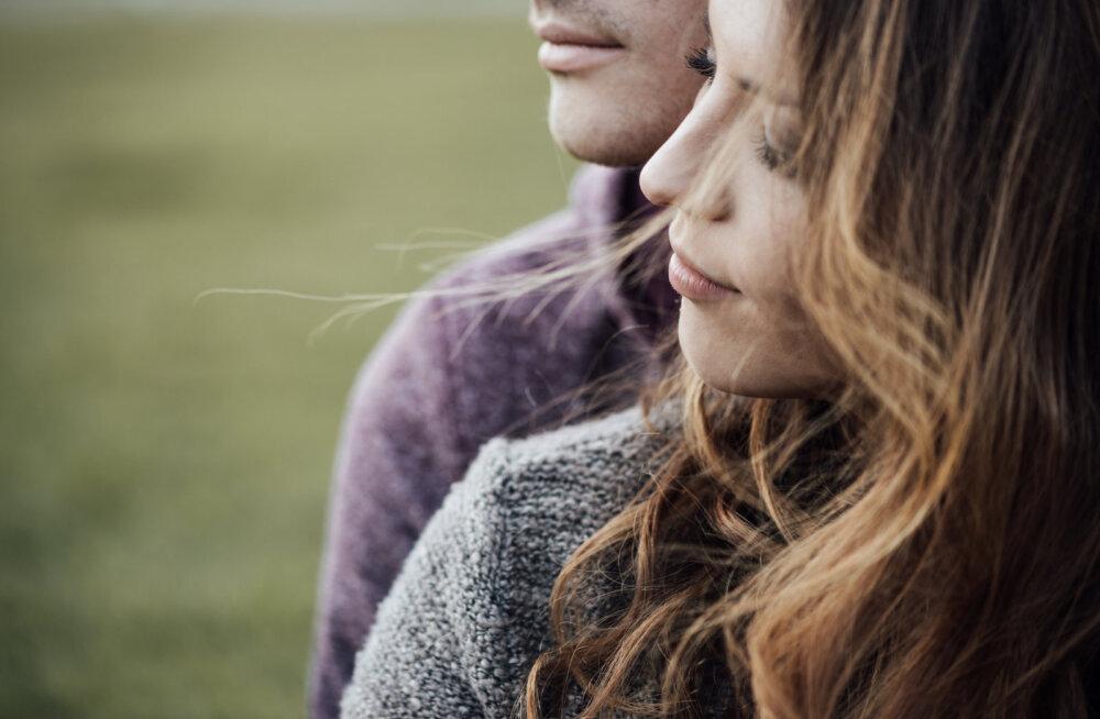 Armastuse valem: kuidas sünnivad tunded ning mis neid lõõmamas hoiab?