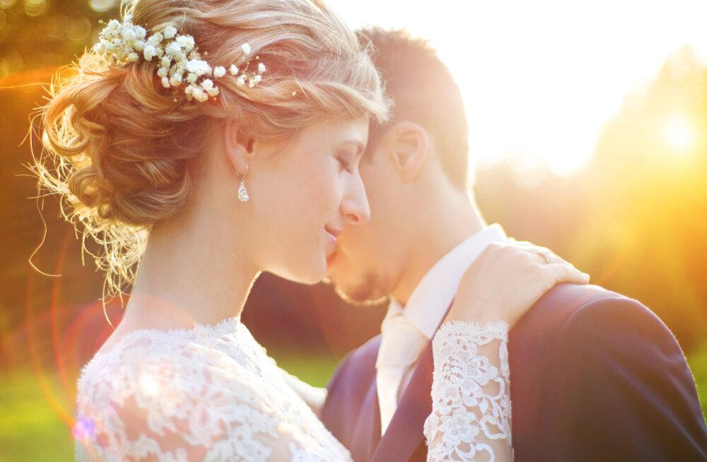 Kuus tarkusetera armastavaks ja rahuldust pakkuvaks kooseluks