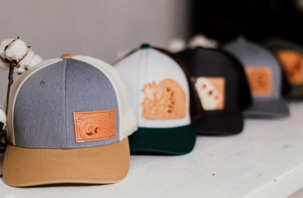 Kas mütsi kandmine soodustab kiilanemist?