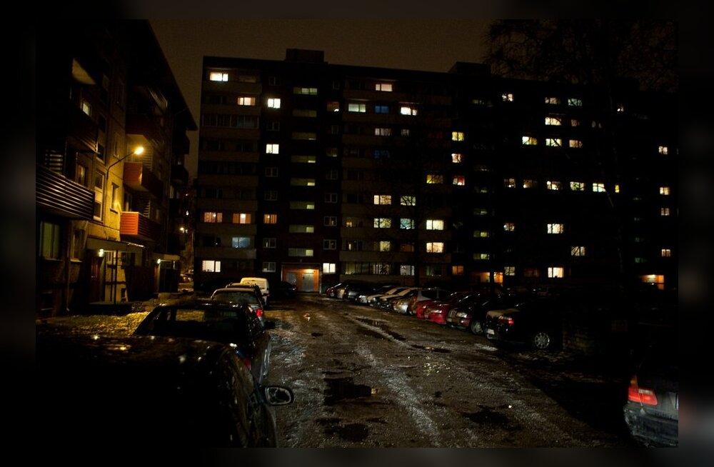 Грядут плохие времена: готовят новый закон о квартирных товариществах