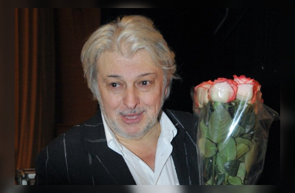 вячеслав добрынин фото и биография
