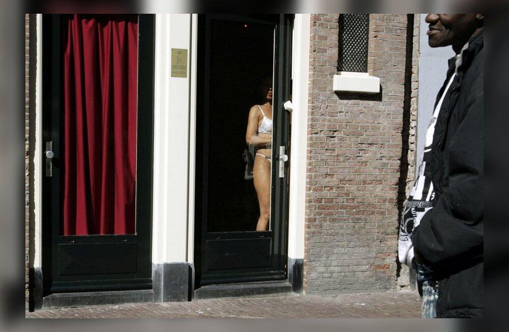 Проститутки в окнах проститутки кореянки тюмень