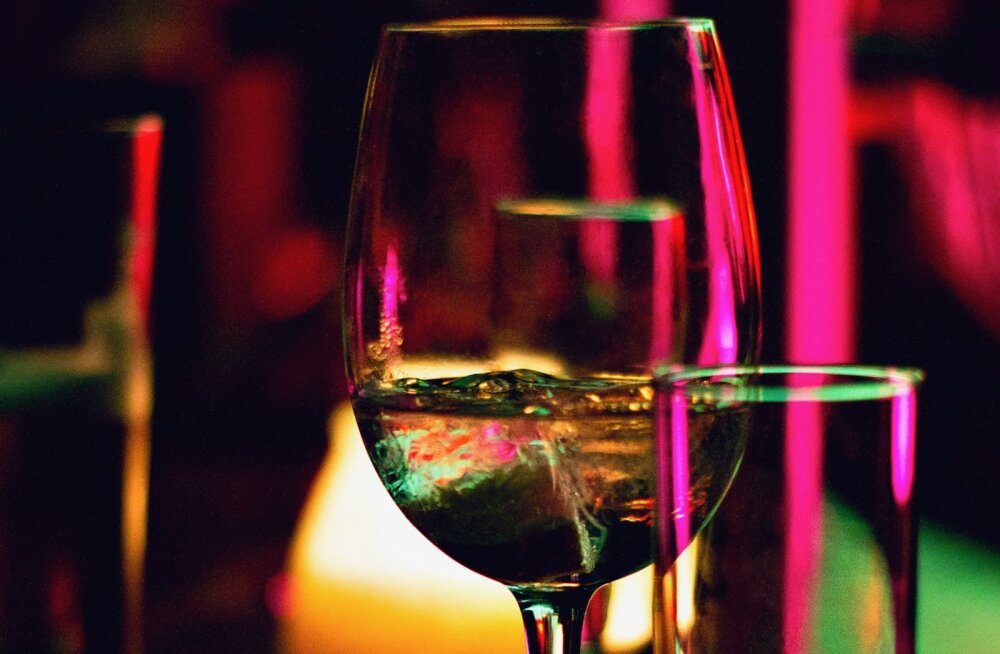 Ettevaatust, alkohol mõjutab sinu nahka: need on seitse jooki kahjulikust kõige kahjulikumani