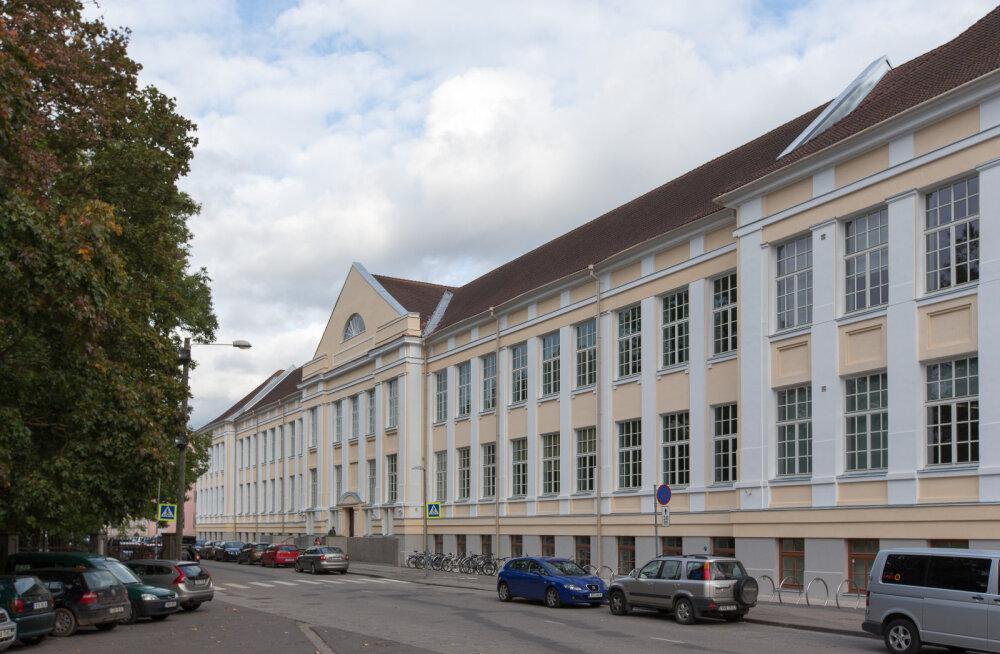 Tartu Ülikool kostitab Muuseumiööl külastajaid sisuka programmiga