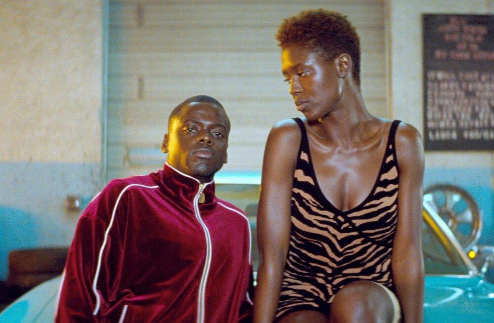 Telia filmisoovitused uueks nädalaks: mustanahaliste kokkupõrge politseiga ning salakaval võitlus ette ennustatud surmaga
