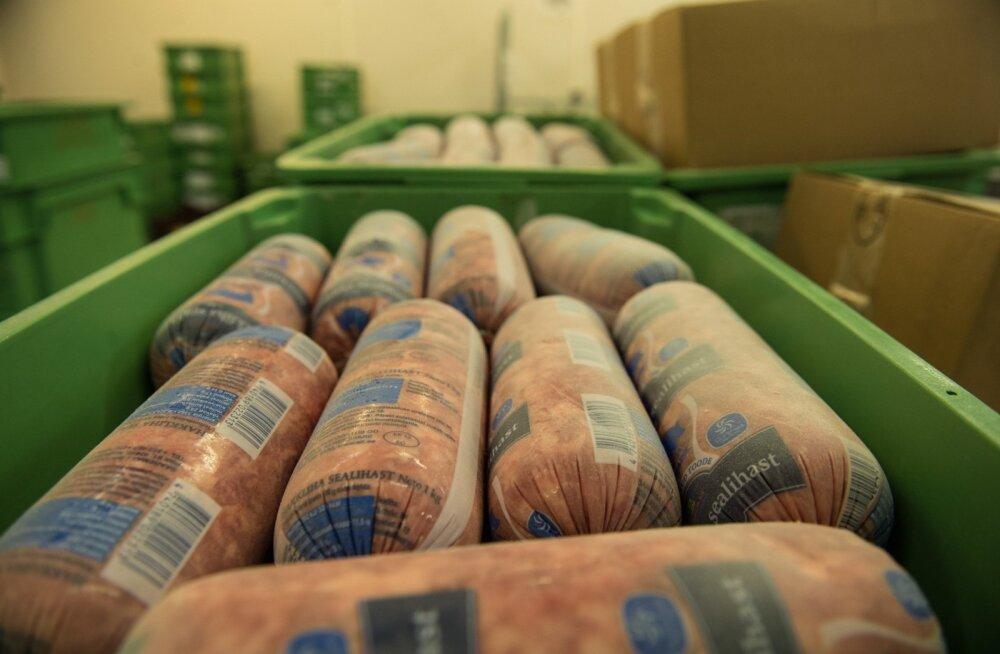 5 soovitust ekspordiga alustavale põllumajandusettevõtjale