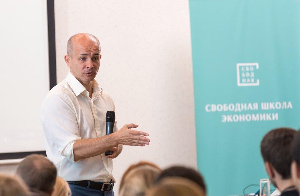 О последних событиях в парламенте Украины и под его стенами