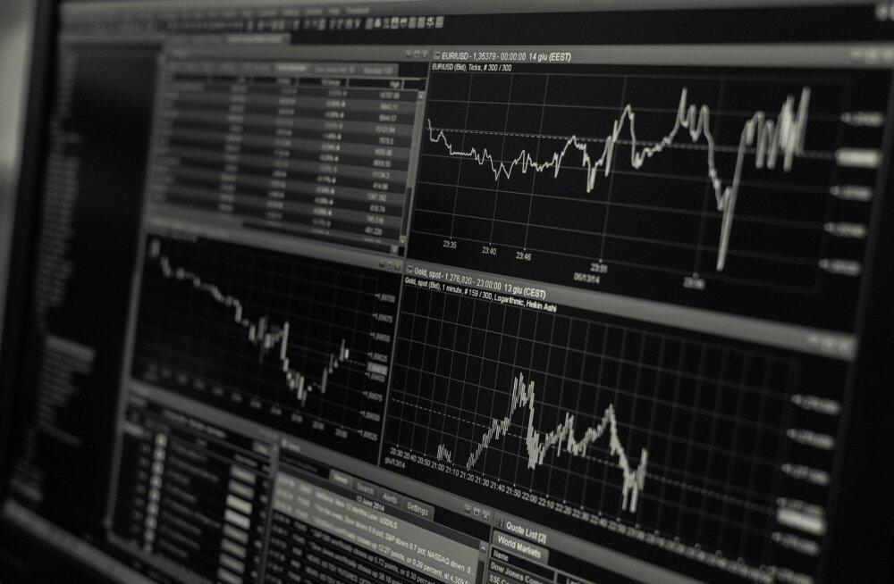 """Последствия пандемии для экономики: """"долговое цунами"""", зомби-компании и зомби-банки"""