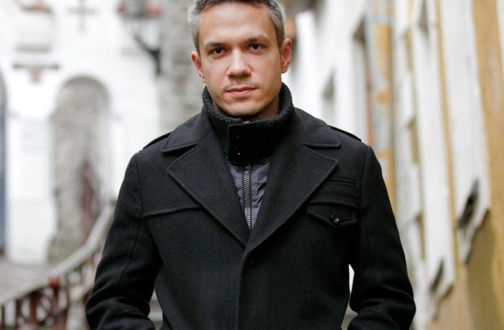 Andrei Korobeinik