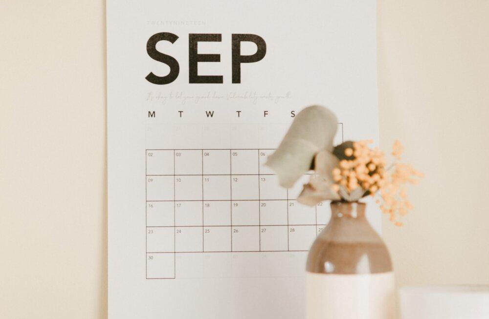 HOROSKOOP | September on kohe käes ja siin on asjad, mis iga tähemärk peaks sügise alguses ümber hindama