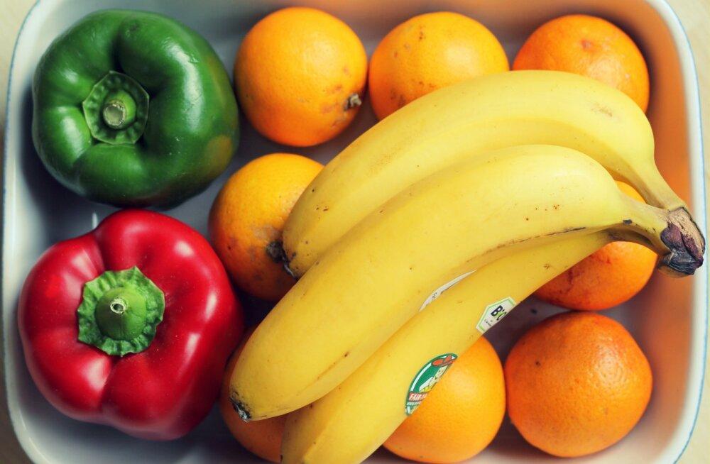 Почему тем, кто хочет похудеть, можно есть макароны, картошку и бананы. Объясняет эксперт