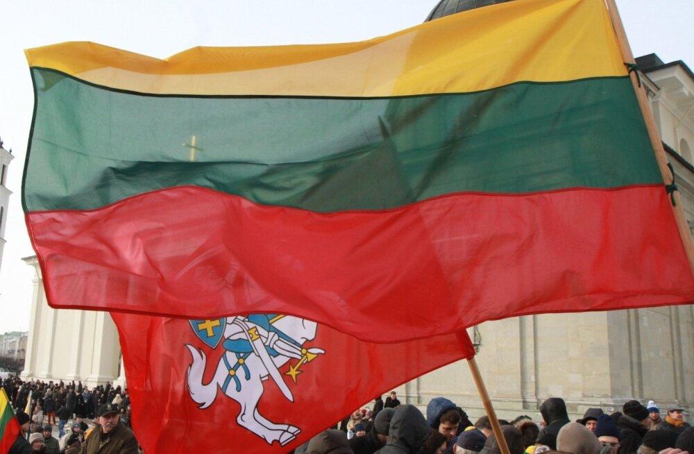Eesti ravimimagnaadi tehing Leedus paneb taas kukalt kratsima