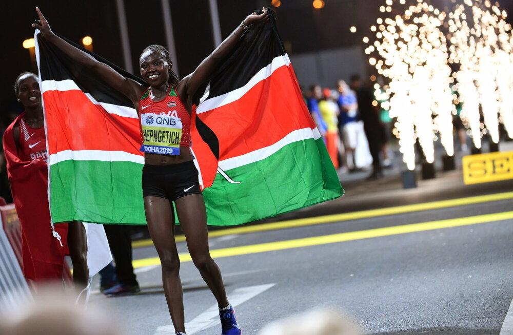 spravljanje kundalija u maratoni kako se apsolutno datiranje razlikuje od relativnog upoznavanja