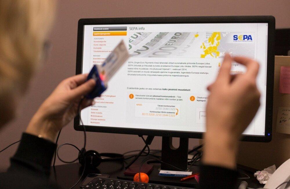Сайты банков не выдерживают нагрузки: подача налоговых деклараций приводит к падению серверов