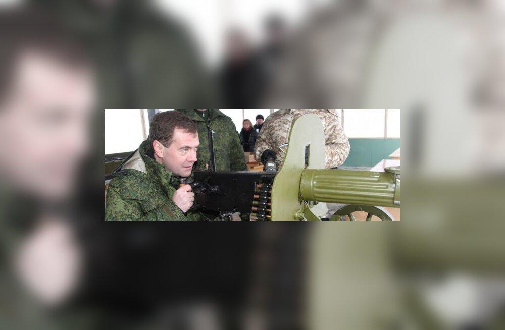 medvedev_AP2