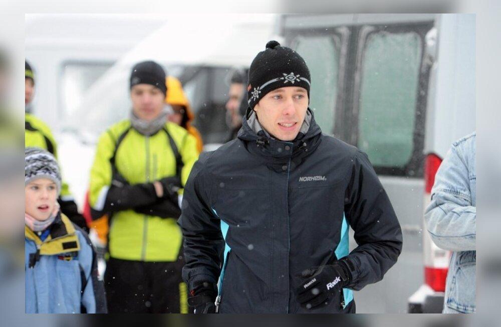 Daniil Steptšenko