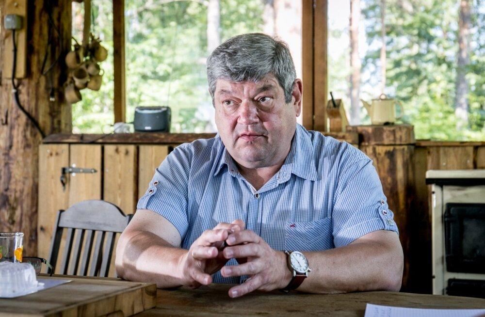Andres Talijärv