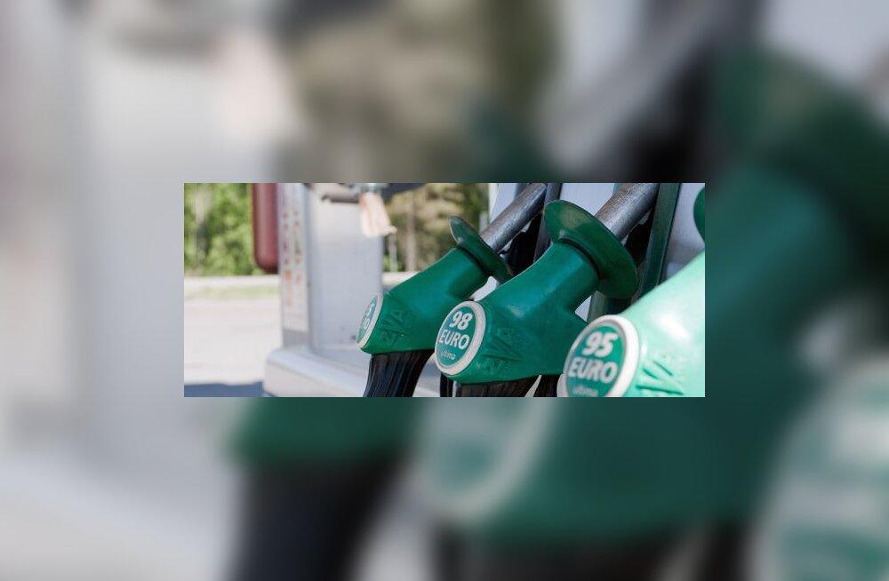 Naftaliivade räpane saladus