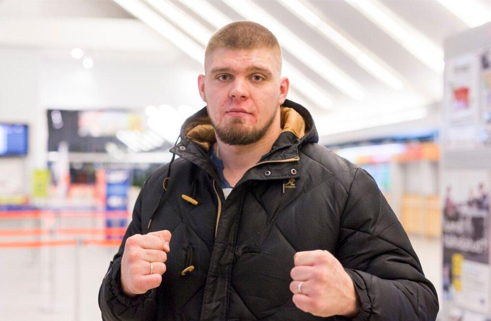 Deniss Smoldarev
