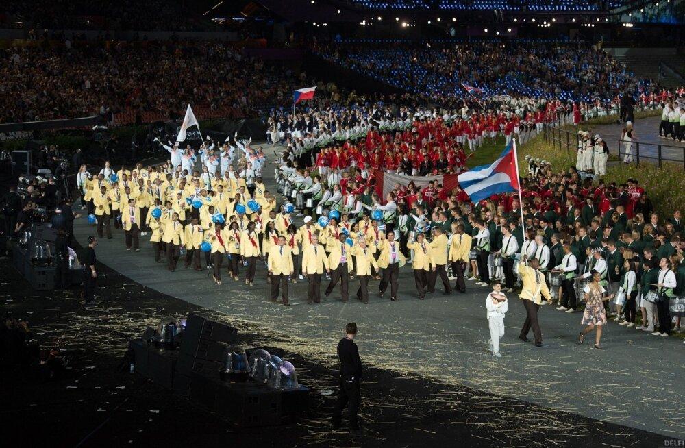 Olümpiamängude avamine_-25