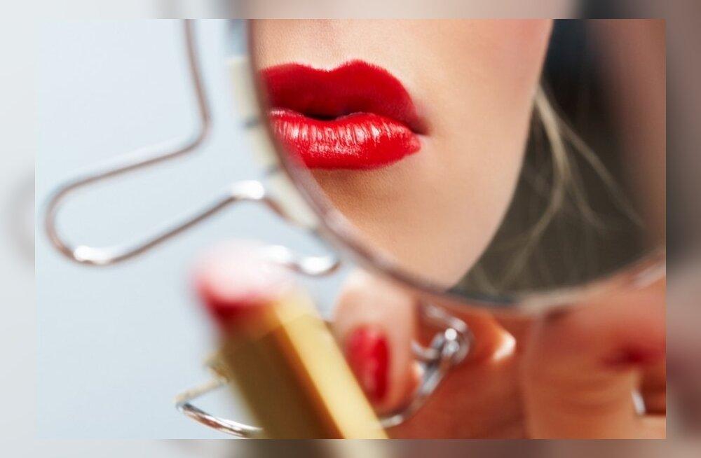 20b677159ef6 Экспертиза губной помады: в чем масс-маркет проигрывает профессиональным и  люксовым маркам