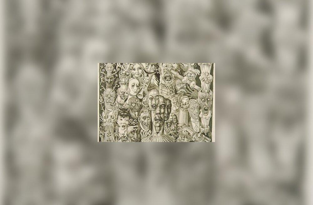 В Марракеше открыли мемориальную доску Эдуарду Вийральту
