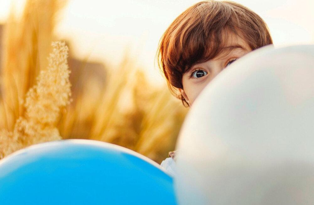 Летний лагерь с IKEA: детей из стран Балтии научат заботиться о планете