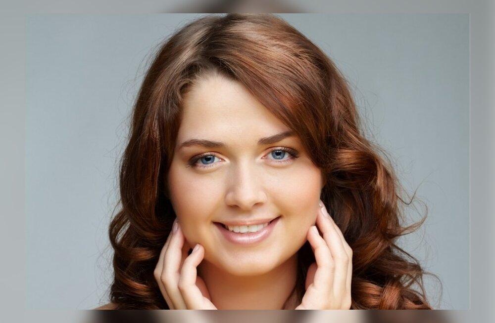 44a642141c4 Pane oma juuksed kiiremini kasvama — seitse looduslikku nippi ...