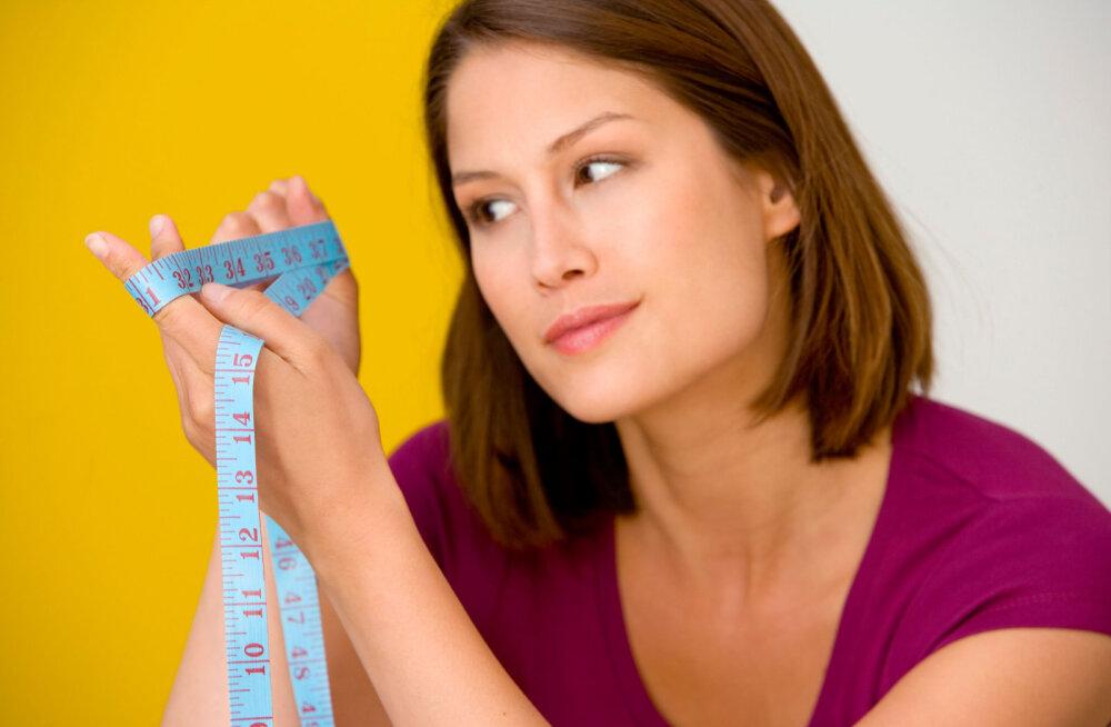 Больше жира – меньше талия. Плюсы и минусы диеты на жирных.