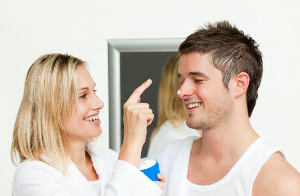 Meestele: seitse naiste harjumust, mis ka sinu ellu kuuluma peaksid